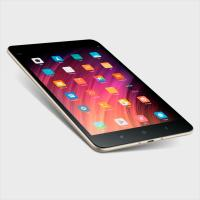 Xiaomi MiPad 3 64Gb (Gold)